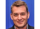 Mike Sundet Joins Momentum to Helm Sports & Entertainment Marketing