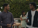 Angry Orchard Offends Onlookers with Its Natural Kind of Sw**tness in Dramatised Campaign