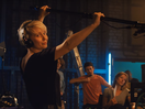 Sennheiser Ads Urge You to Take Sound Advice from the Real Experts
