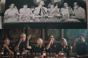 Bundaberg Rum Extends 'Unmistakably Ours' Campaign with New TVCs via Leo Burnett Sydney