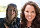 flytedesk Appoints Kirsten Suddath and Savannah Rybski