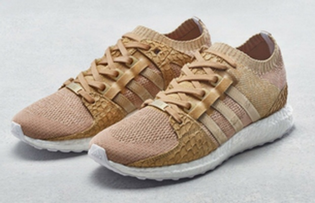 online store 3efb7 87bd1 Pusha T Takes Adidas Originals To New York Bodegas In ...