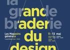 AIDES and BETC Paris Launches 1st Edition of La Grande Braderie du Design