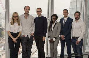 The&Partnership Joins Forces with Wunderman and GroupM for News UK