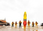 RNLI Appoints Wavemaker to Handle UK Media