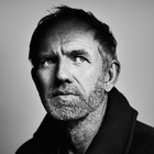 Photographer and Director Anton Corbijn Signs with Merman