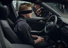 Real Valets Get Put to the Test in New Social Campaign for the Kia Cadenza