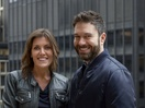 DDB North America Names Ari Weiss First Chief Creative Officer