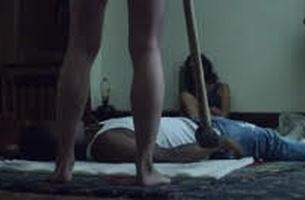 Harrowing 'Crazy Heart' Music Video Raises Awareness of Human Trafficking