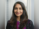MRM Names Jayna Kothary As Global Chief Technology Officer