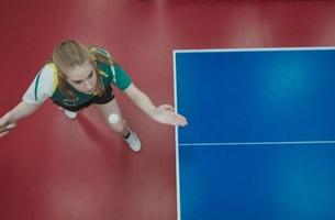 Svenska Spel Enlists Photoplay's Daniel de Viciola to Direct Latest Spot