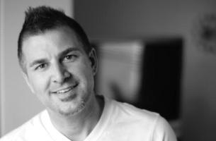 Therapy Studios Welcomes Award-winning Editor Steve Prestemon