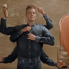 1stAveMachine's Mathery Snaps Out of Reality in Surreal Spots for Orbitz