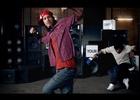 Thomas Thomas 'Make Your Own Moves' Film For New Era