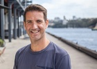 Clemenger BBDO Sydney Snares Gareth Pask for Group Business Director Role