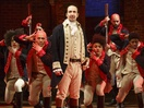 Lin-Manuel Miranda Announces Film Adaptation of  'Hamilton'
