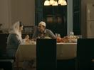 Sun Pharma Salutes Those Who Find Physical Strength to Fulfil Their Duties During Ramadan