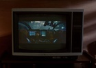 Sony Visualises Thirty-Five Years of TV And Blade Runner in Intriguing New Ad