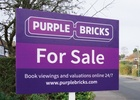 UK Real Estate Agency Disruptor Purplebricks Appoints VCCP Sydney for Australian Launch