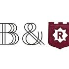 Blur and Rebolucion Partner in Argentina