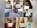 LinkedIn Community Comes Together to Support Women thisInternational Women's Day