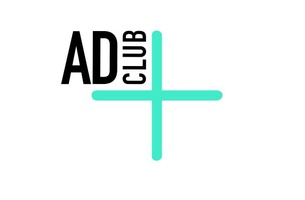 The Advertising Club of New York Refreshes Brand to Address Changing Industry