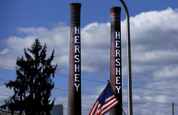 Allen & Gerritsen Opens Office in Hershey