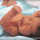 How Dentsu Relieved Mothers' Stress with the Power of Babies' First Cries