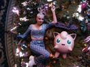 Pikachu and Jigglypuff Star in Singer Mabel's Music Video 'Take It Home'