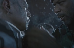 TBWA/Chiat/Day LA Looks to Pioneering Heroes in Latest Spot for Nissan