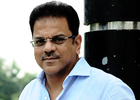 Rohit Ohri Named India's Inspirational Leader in Advertising 2020 by WCRC