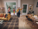 Dance Your Way Into Tapi Flooring Store's with Creature's First Campaign
