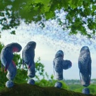 Octopus Group Launches Masterbrand With TV Ad Campaign From Award-winning MPC Creative