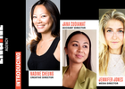 New Hires to Engine Agency Team Signifies Growth in Creative and Media Capabilities