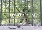 Armani - Crema Nera