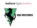 Radio LBB: Best of R&S