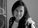 Plaza Welcomes Caroline David as Executive Producer