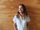 Kesha Robertson Joins Curious Film as Producer