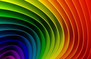 Balancing Art and Science: Top 5 Best Practices for Pre-Press Post