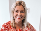 Terri Collier Returns to FCB Media NZ as General Manager