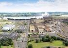 NZ Steel Appoints DDB as Creative Agency