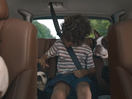 Subaru's New 2021 Ascent Means the Fight for Space Is over for Families Everywhere