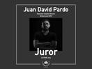 MullenLowe SSP3's Juan David Pardo Joins The Immortal Awards Jury
