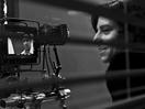 The Directors: Kitty Bertazzi