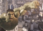 Hulk Leaps Into Action in Framestore and Neogama's Explosive Renault Ad