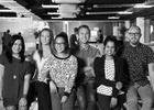Sydney-based Core rebrands as The Core Agency and boosts team with six new appointments
