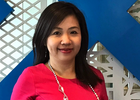 VMLY&R Asia Hire Bernadette Chan as HR Regional Director