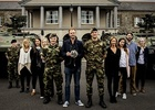 Rothco Wins Silver Creative Data Lion for Irish Defence Forces