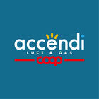 Cookies & Partners Extends Accendi Luce & Gas Coop Omnichannel Remit
