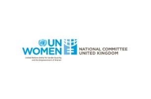 J. Walter Thompson London Wins UN Women National Committee UK Account